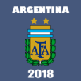 dls-argentina-kits-2018-cover
