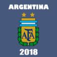 dls-argentina-kits-2018-cover