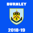 dls-burnley-kits-2018-19-cover