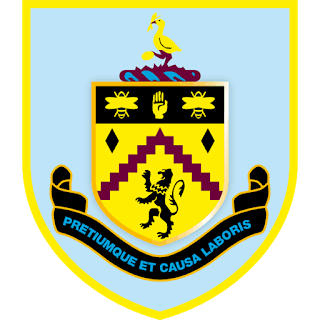 dls-burnley-kits-2018-19-logo