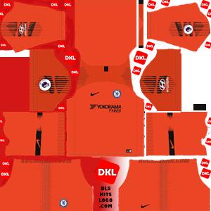 dls-chelsea-kits-2018-2019-gkthird