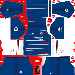 dls-chelsea-kits-2018-2019-home