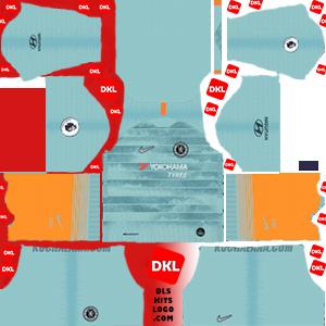dls-chelsea-kits-2018-2019-third