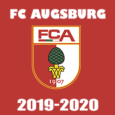 dls-fc-augsburg-kits-2019-20-COVER