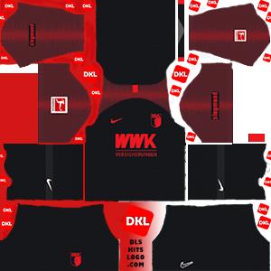 dls-fc-augsburg-kits-2019-20-away