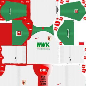 dls-fc-augsburg-kits-2019-20-home
