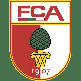 dls-fc-augsburg-kits-2019-20-logo