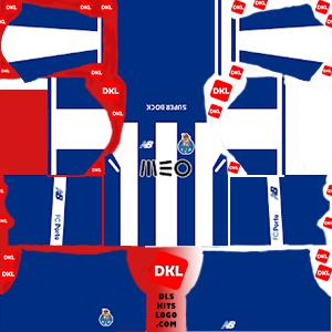 dls-fcporto-kits-2017-18-home