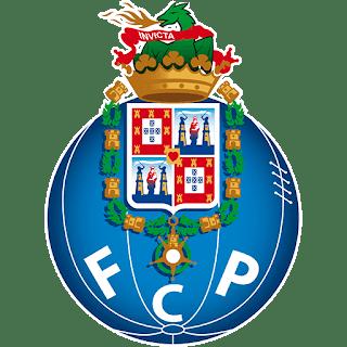 dls-fcporto-kits-2017-18-logo