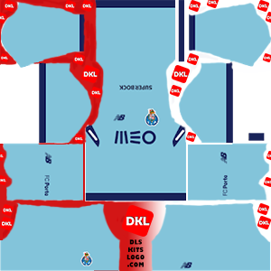 dls-fcporto-kits-2017-18-third