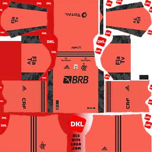 dls-flamengo-kits-2022-gkaway
