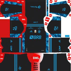 dls-flamengo-kits-2022-gkthird