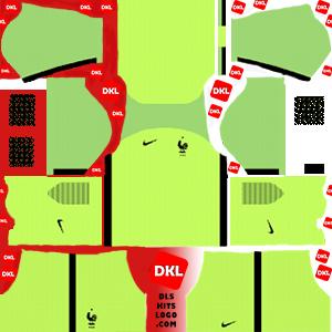 dls-france-kits-2017-gkaway