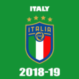 dls-italy-kits-2018-2019-cover