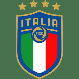 dls-italy-kits-2018-2019-logo