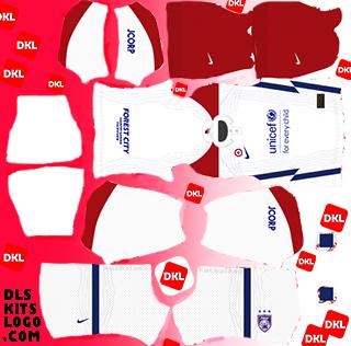 dls-johor-darul-kits-2020-away