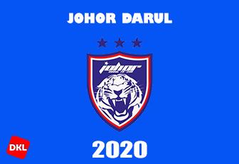 dls-johor-darul-kits-2020-cover