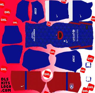 dls-johor-darul-kits-2020-home