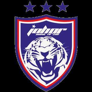 dls-johor-darul-kits-2020-logo