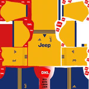 dls-juventus-kits-2017-2018-away