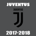 dls-juventus-kits-2017-2018-cover