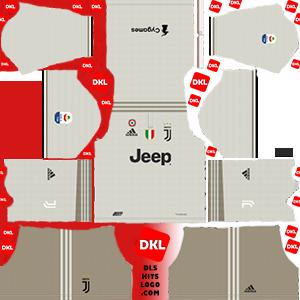 dls-juventus-kits-2018-2019-away