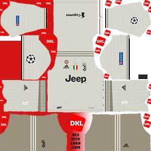 dls-juventus-kits-2018-2019-awayUCL