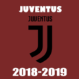 dls-juventus-kits-2018-2019-cover