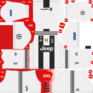dls-juventus-kits-2018-2019-homeucl
