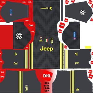 dls-juventus-kits-2018-2019-thirdUcl