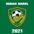dls-kedah-darul-kits-2021-cover