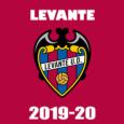 dls-levante-kits-2019-20-cover