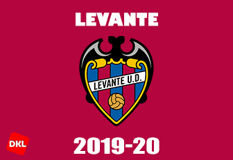 dls-levante-kits-2019-20-cover