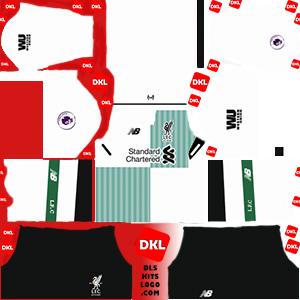 dls-liverpool-kits-2017-2018-awayy