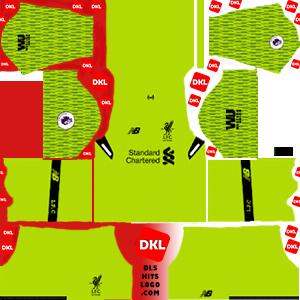 dls-liverpool-kits-2017-2018-gkthirdd