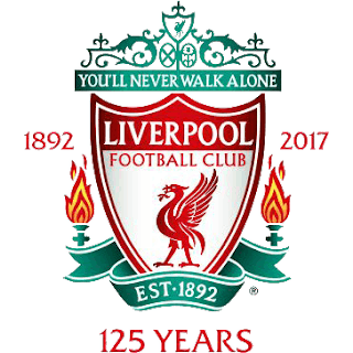 dls-liverpool-kits-2017-2018-logo22