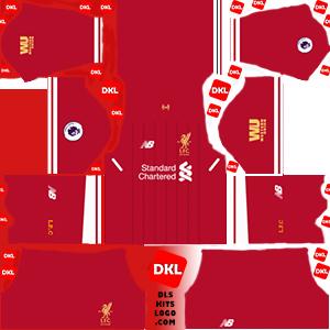 dls-liverpool-kits-2017-homeee