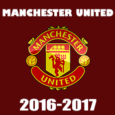 dls-manchester-united-kits-2016-2017-cover
