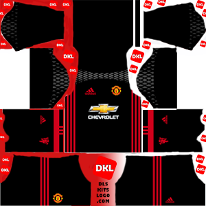 dls-manchester-united-kits-2016-2017-gkhome