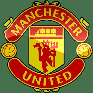 dls-manchester-united-kits-2016-2017-logo