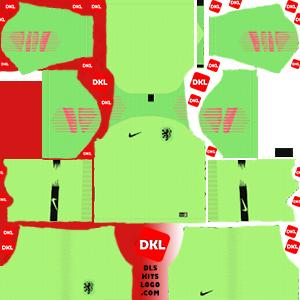 dls-netherlands-kits-2018-2019-gkhome