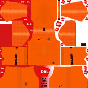 dls-netherlands-kits-2018-2019-home