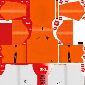 dls-netherlands-kits-2018-2019-home2