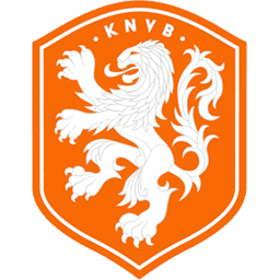 dls-netherlands-kits-2018-2019-logo2
