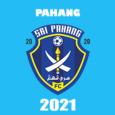 dls-pahang-kits-2021-cover