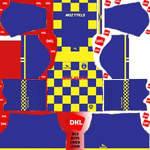 dls-pahang-kits-2021-home