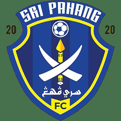 dls-pahang-kits-2021-logo