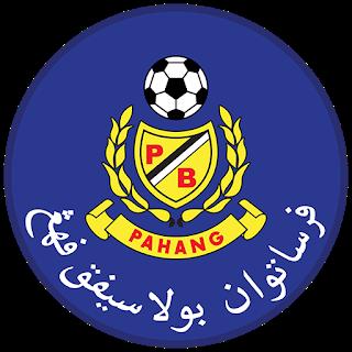 dls-pahang-kits-2021-logo2