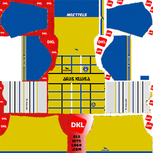 dls-pahang-kits-2021-third