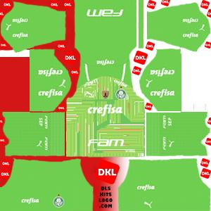 dls-palmeiras-kits-2021-dls21-gkaway